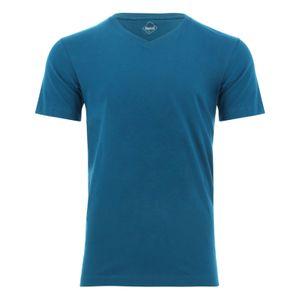 Camisetas Hombre - Camisetas Hombre de Moda  8ddd685185e95