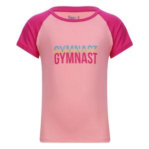 c8711c55b Camisetas Deportivas Niña - Gran Variedad al Mejor Precio