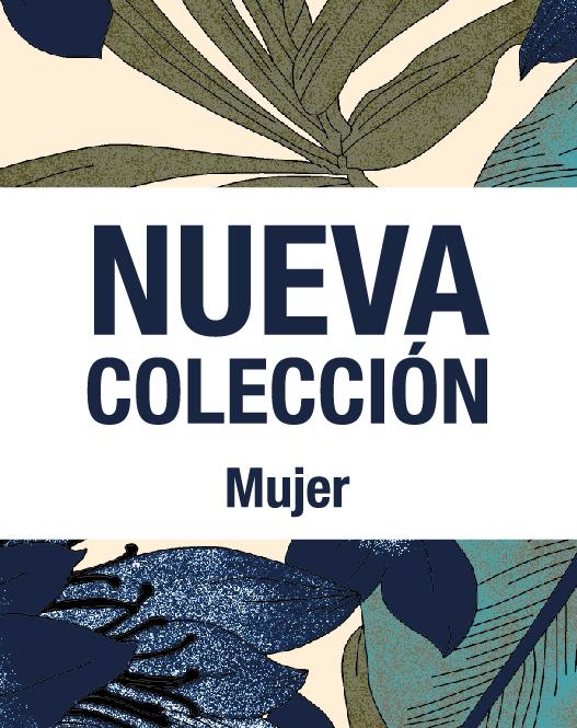 banner-nueva-coleccion