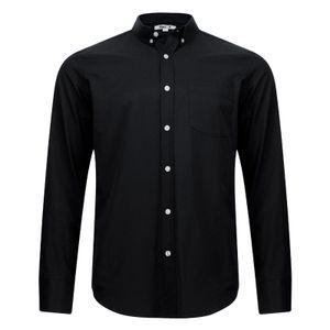 46b6c07b6d Camisas para Hombre - Camisas de Hombre de Moda
