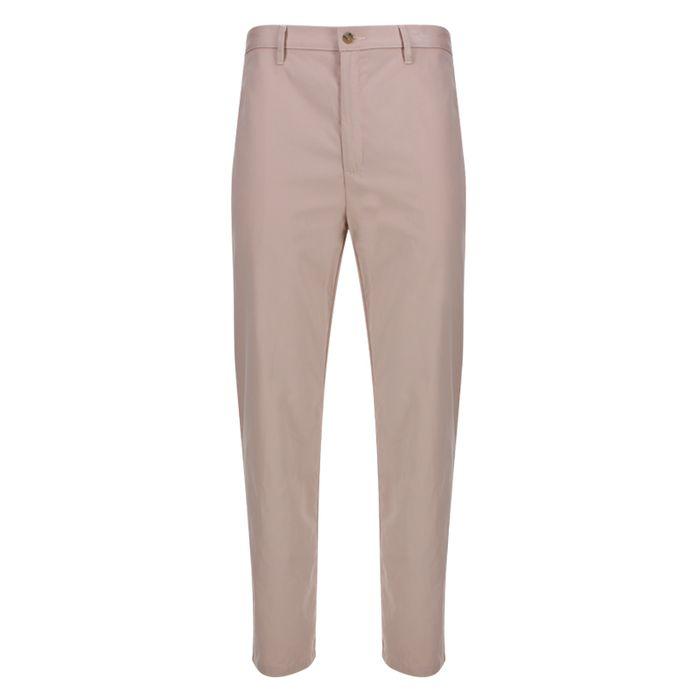 Pantalones Hombre Pantalones De Hombre A La Moda Facol
