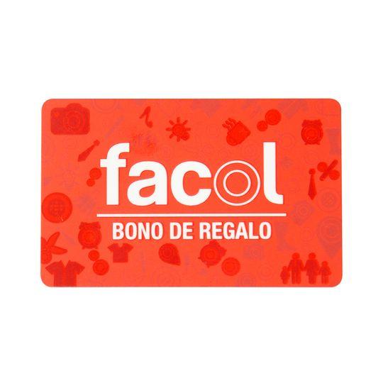 bonoregalo1