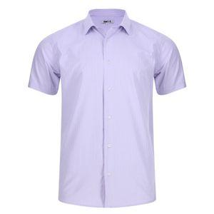 Facol Moda Hombre Para Camisas De YCq44U