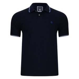 26c2da336a94e Polos - Camisas Polo Hombre a Precios Bajos