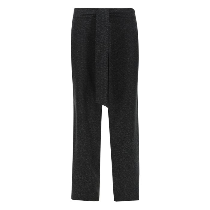 Pantalones Para Mujer Pantalones De Moda Facol