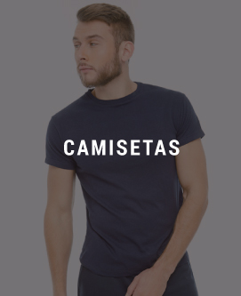 Camisetas de hombre descuento banner home - desktop