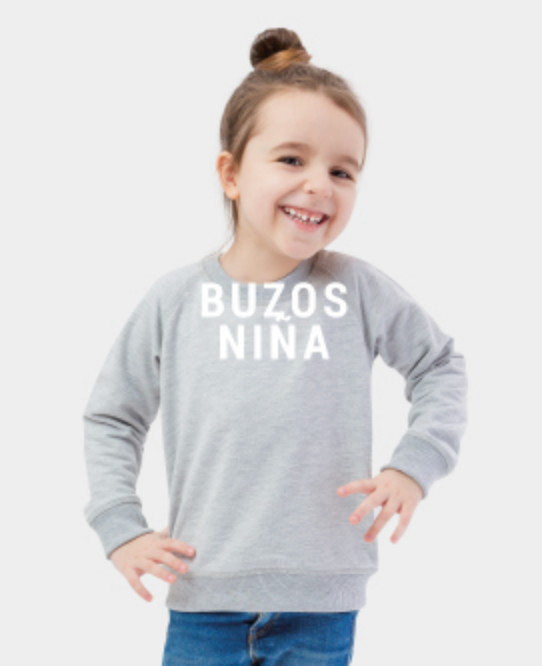 Banner Home Desktop - Rejilla - Buzos Niña