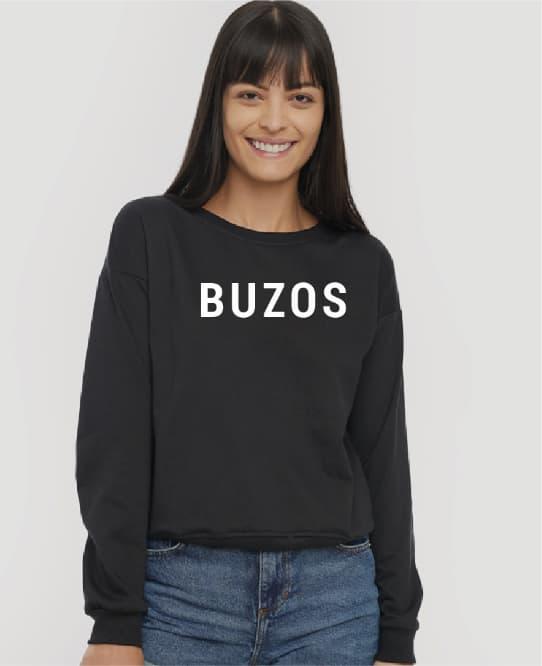 Buzos y chaquetas de mujer descuento banner home - desktop