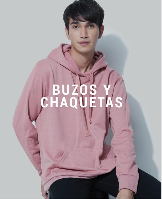 Buzos y chaquetas de hombre descuento banner home - desktop