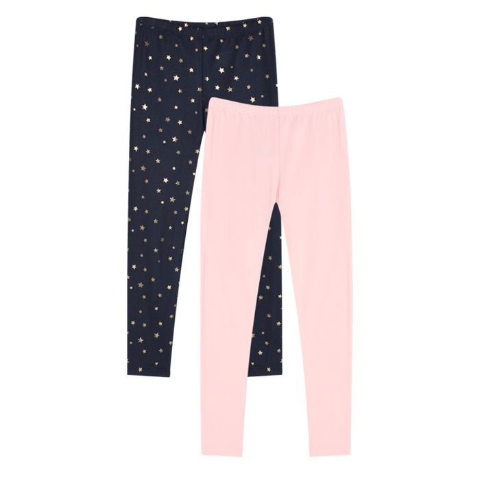 Pantalones Para Ninas Pantalones Infantiles Y Mas Facol