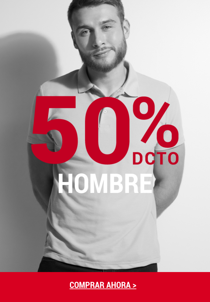 Banner Home - ENE2021 - Hombre-Encerrona (Desktop)