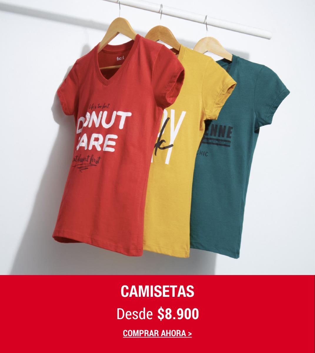 Banner Home - ENE2021 - Mixto-Camisetas (Desktop)