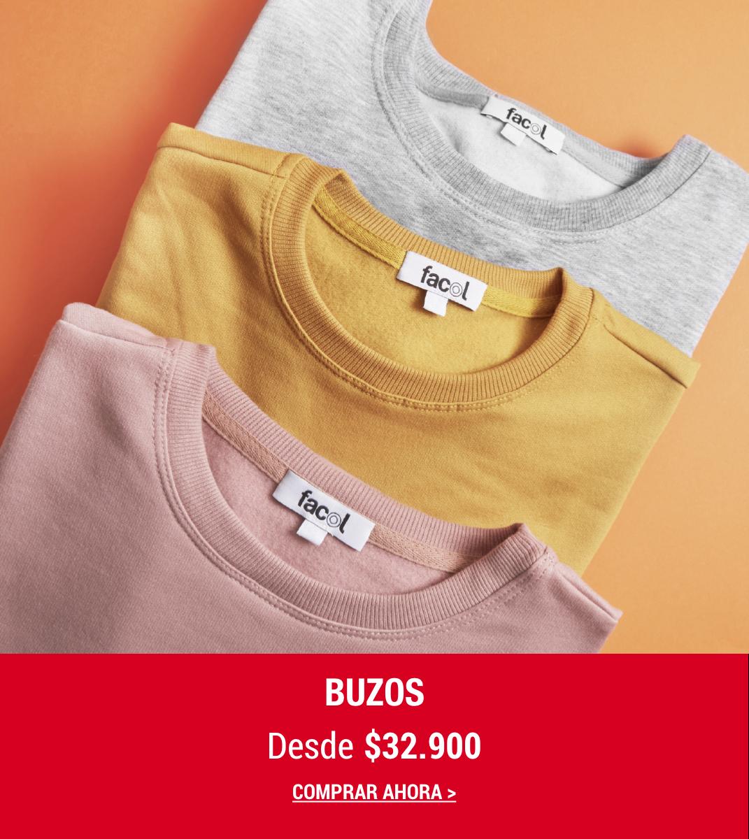Banner Home - ENE2021 - Mixto-Buzos (Desktop)
