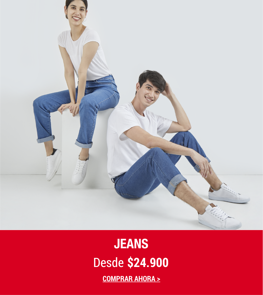 Banner Home - ENE2021 - Mixto-Jeans (Desktop)