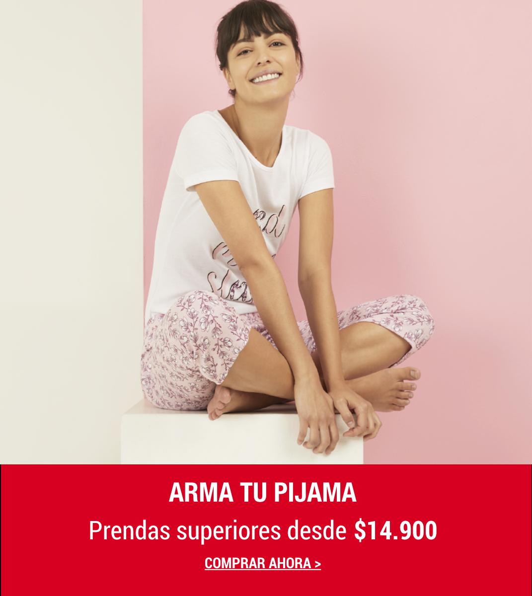 Banner Home - ENE2021 - Mujer-Pijamas (Desktop)