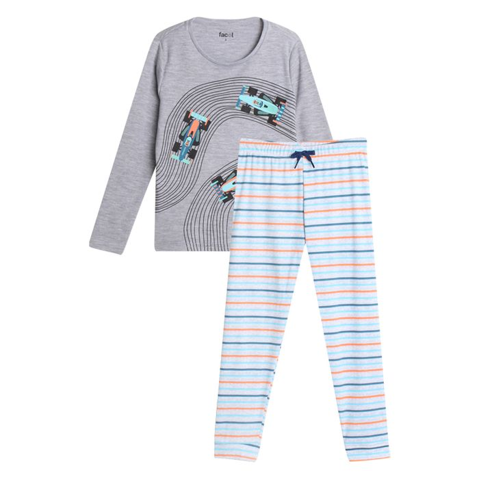 pijamas-para-niño
