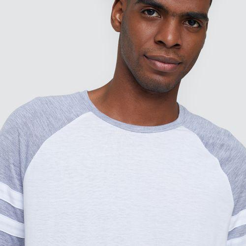 camisetas-para-hombre