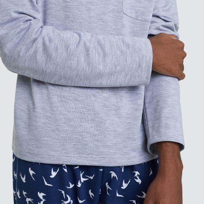 pijamas-para-hombre