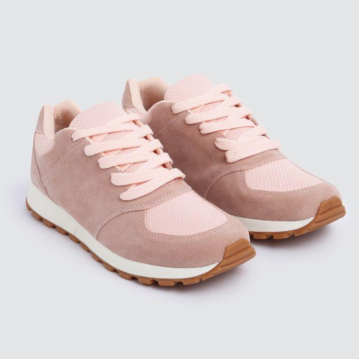 zapatos-para-mujer