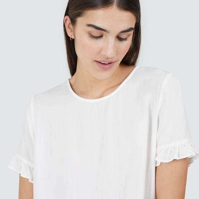 blusas-de-mujer