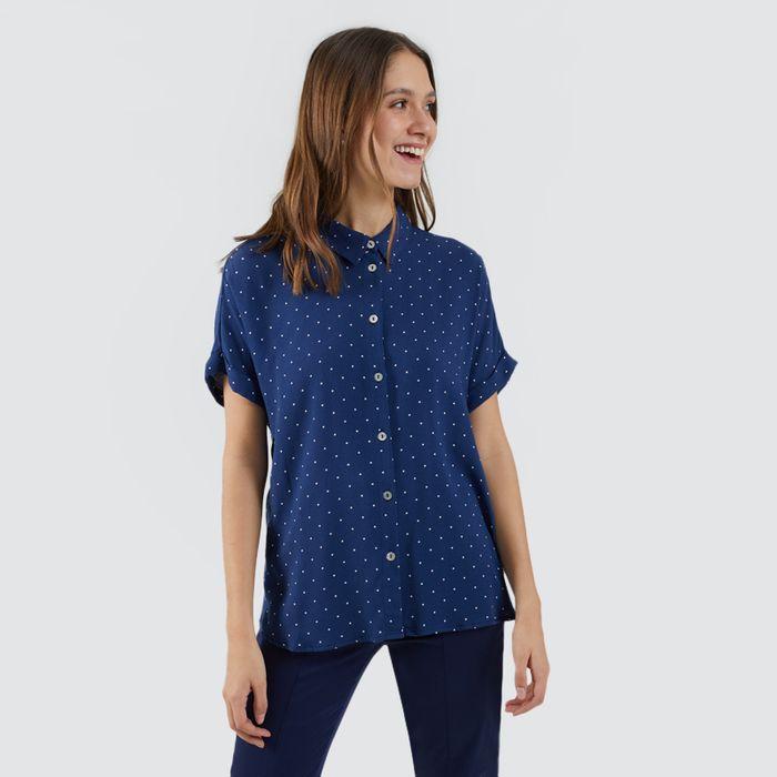 camisas-mujer