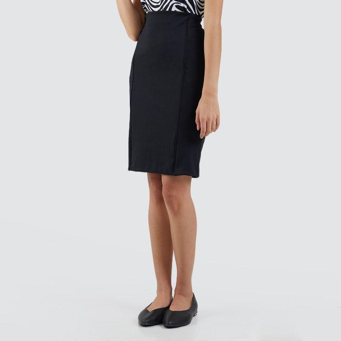 faldas-de-mujer
