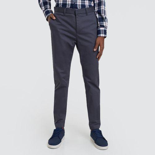 pantalones-para-hombre