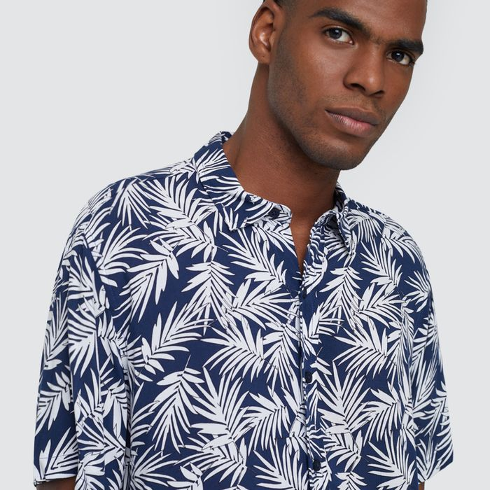 camisas-para-hombre