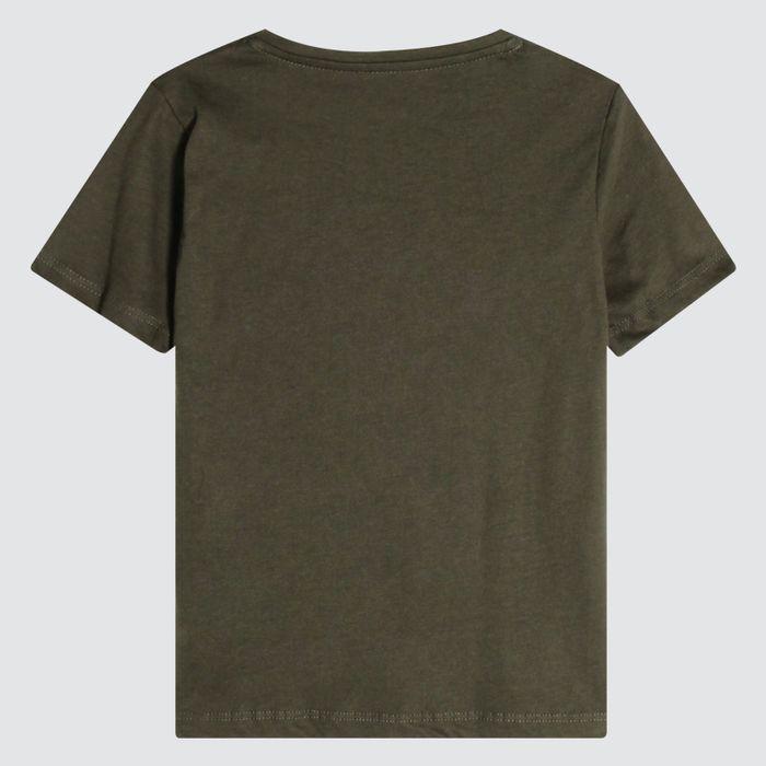 camisetas-para-niño