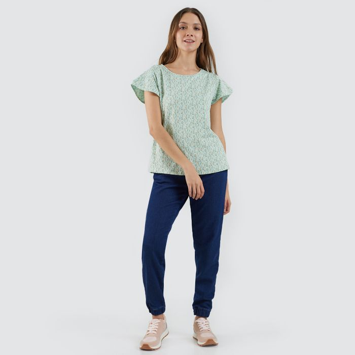 jeans-mujer