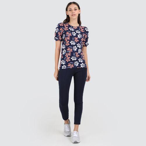 pantalones-para-mujer