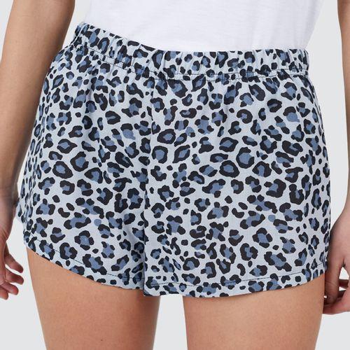 shorts-mujer