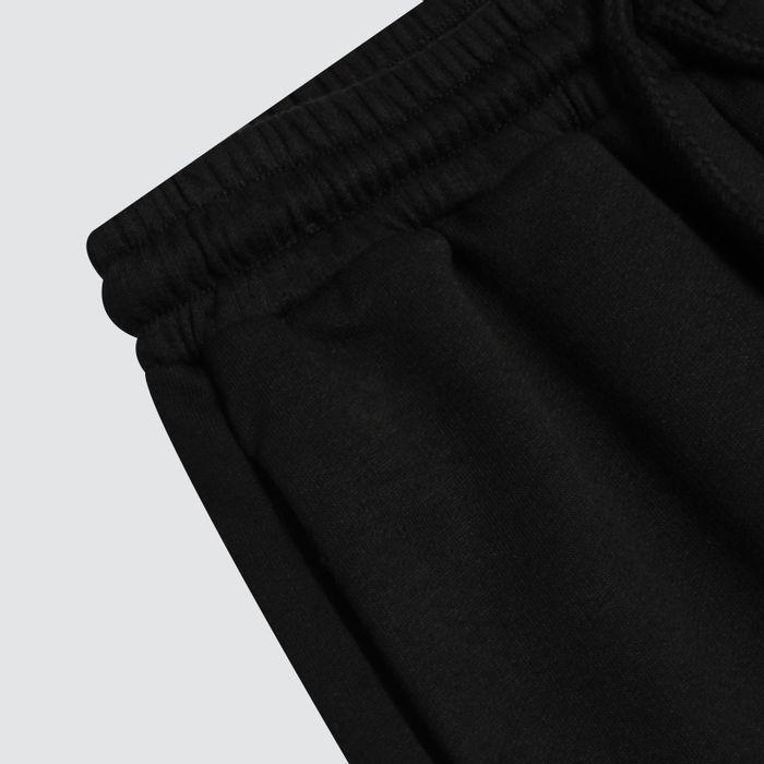 pantalones-para-niño