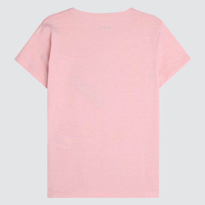 camisetas-para-niña