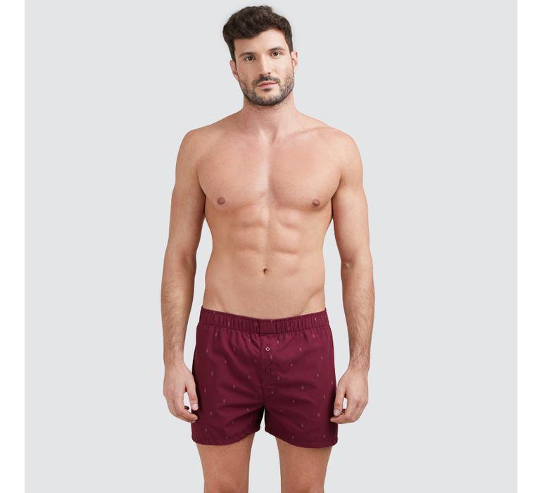 ropa-interior-para-hombre