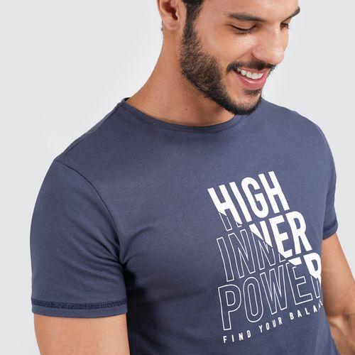 camisetas-deportivas-para-hombre