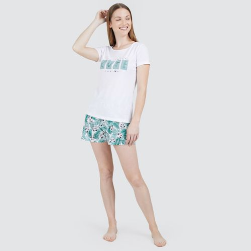 pijamas-para-mujer