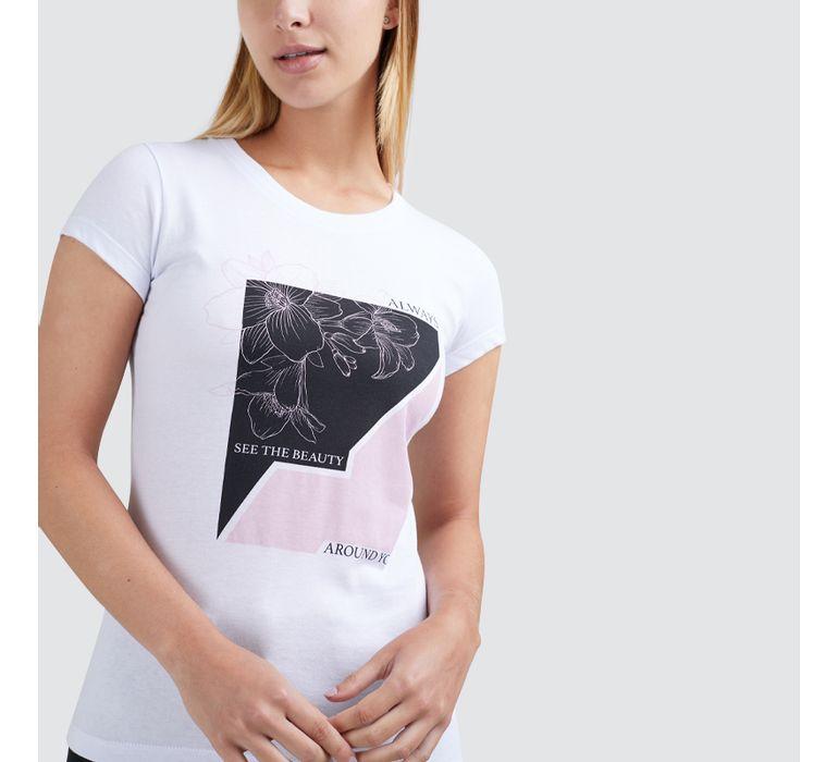 camisetas-para-mujer